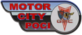 Motor City Chapter of POCI