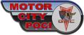 Motor City Chapter of POCI